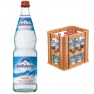Adelholzener Classic 12x0,7l Kasten Glas